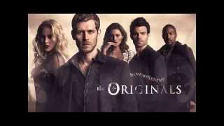 Download lagu Up In Flames The Originals 2x11 End Song MP3
