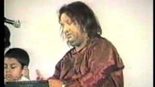 Aziz Mian- Meh Sharabi