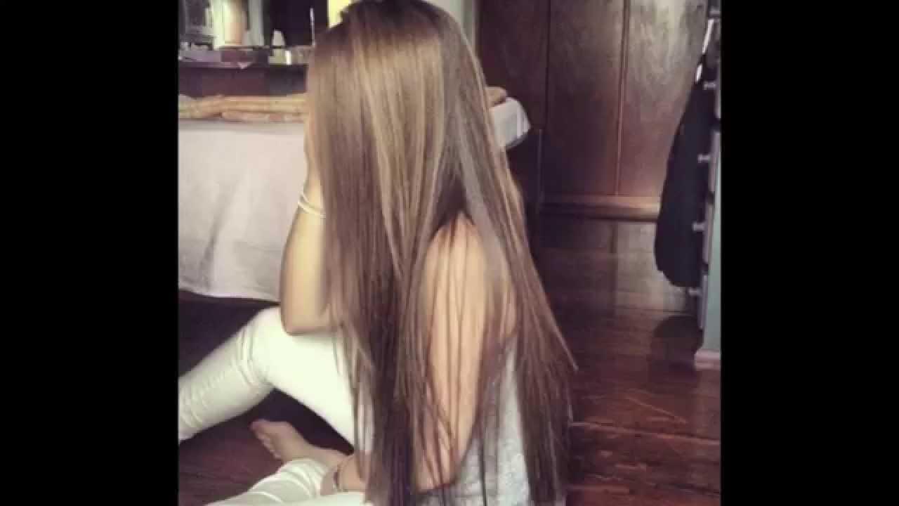 beautiful blond hairstyles