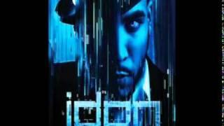 we no speak american - Don OMAR (REMIX-EXCLUSIVO) DJ-MAGDI .avi