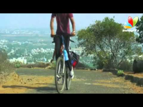 Annaiyin Karuvil Song   Haridas Tamil Movie   Kishore   Sneha   Vijay Antony   Rathnavelu   HD   You
