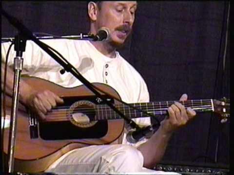 Duck Baker,1999,