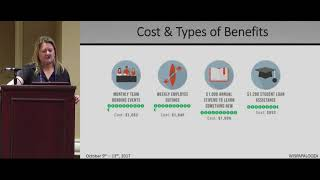 HR: Employee Benefits