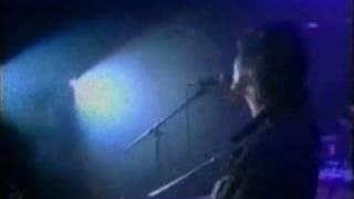 КИНО - Печаль/Pechal - Олимпийский 1990