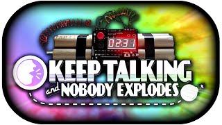 תמשיך לדבר ואף אחד לא יתפוצץ ?!