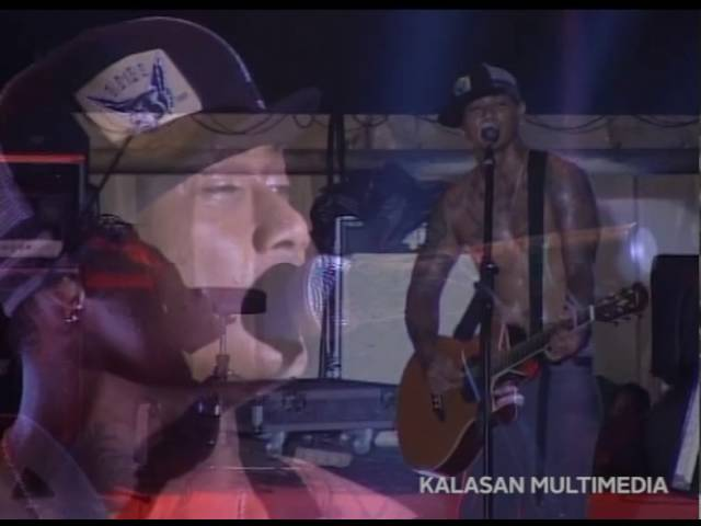 superman-is-dead-lady-rose-live-in-klaten-2016-aminudin-saputra