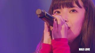 """EMPiRE / MAD LOVE [NEW EMPiRE TOUR""""EVOLUTiONS""""]@Mynavi BLITZ Akasaka"""