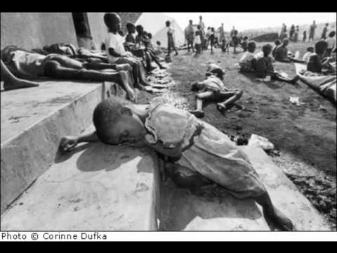 See the Sun Again - The 1994 Genocide in Rwanda