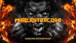 BomFunk MC's - Freestyler (Hellsystem Bootleg Remix) [Free Track]