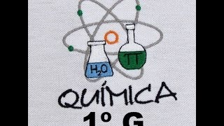 """Trab. Química - [Glenn T. Seaborg] """"1ºG"""""""