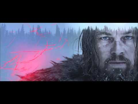 Sound of Hugh Glass | 1 hour Extended