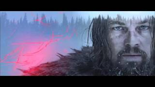 Sound of Hugh Glass | 1hour extended