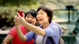 2017臺北世界大學運動會宣傳影片