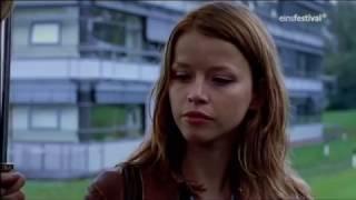 Einer Bleibt Sitzen DTVRip XviD (ganzer Film, deutsch)