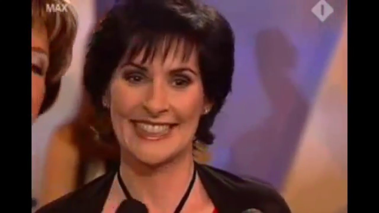 Enya We are free now [letra subtitulos].wmv - YouTube