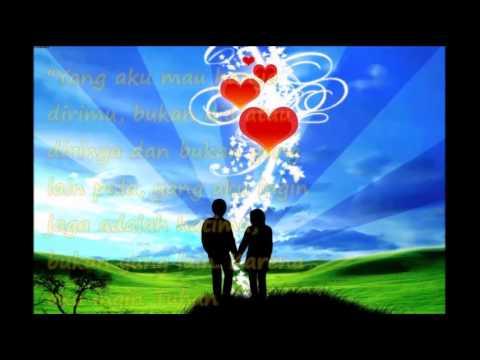 Kata Cinta : Kumpulan Kata Cinta Romantis Jilid 3