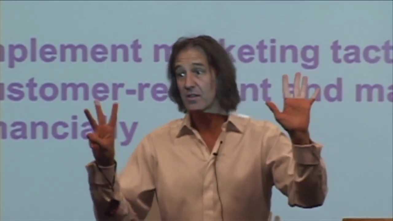 Presentation powerpoint help kids read online
