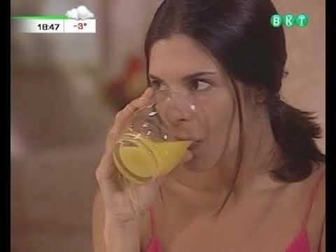 Семейные узы (25 серия) (2000) сериал