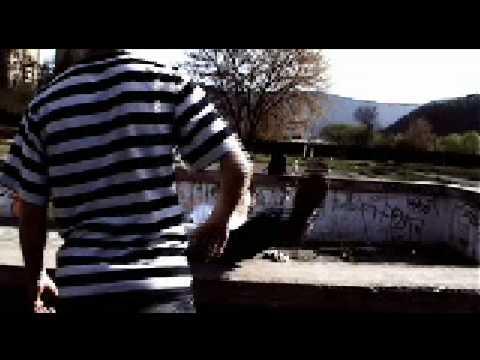 Rocknrolla 2 - YouTube
