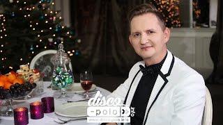 Marek (MIG) - Życzenia Świąteczne - Disco-Polo.info 2016