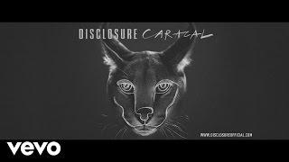 Disclosure - Caracal Film Trailer