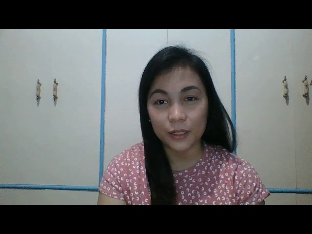 Jessica Sarah - Efficient And Highly Organized VA