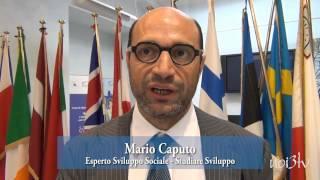 Convegno UIL FPL sulla nuova programmazione dei Fondi Strutturali Europei 2014 2020