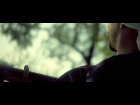 SKIZZO SKILLZ - Pierdevara (Official Video) 2009