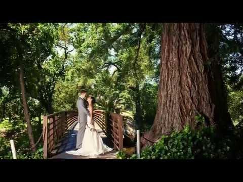 weddings-at-silverado-resort--napa-valley,-ca