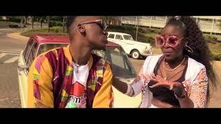 LATEST ZAMBIAN MUSIC VIDEOS | SHILI BABY | NALEMA NA WEO
