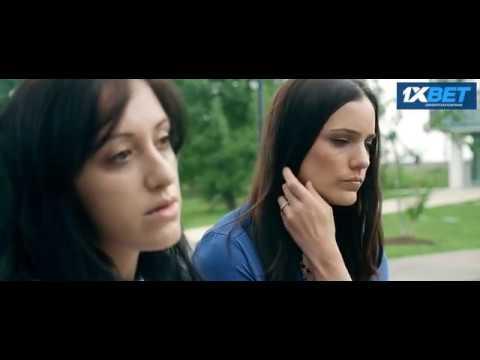 Жилье ( Фильм Ужасы 2016)