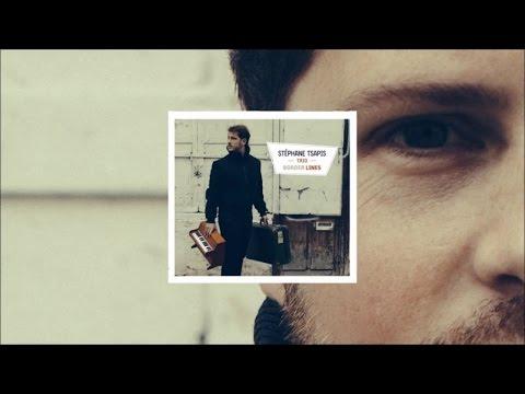 Stéphane Tsapis Trio - Border Blues (Officiel)