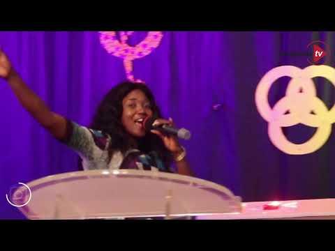 imela---blessing-iduh---live-performance-at-(living-faith-church-winners-chapel-awka)