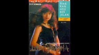 Download Lagu Lady Avisha   Tunjukkan Dimana | Slow Rock Indonesia mp3