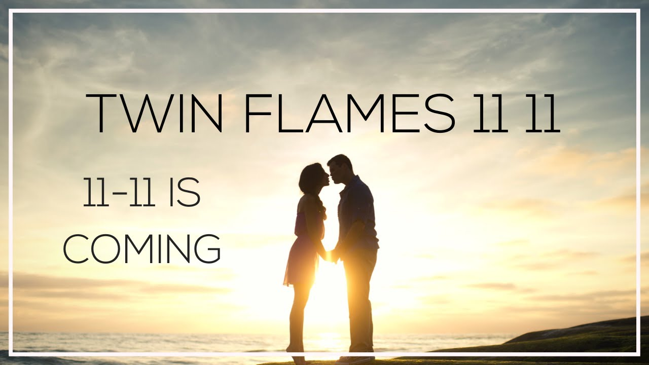1111 Meaning for Twin Flames & the Spiritual Awakening