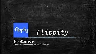 Flippity - tutorial
