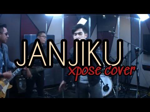 Xpose band - janjiku (cover)