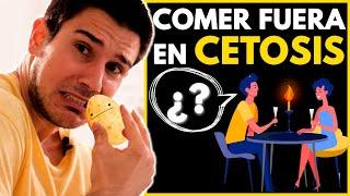 en la dieta cetosisgénica, qué rango de cetosis es bueno