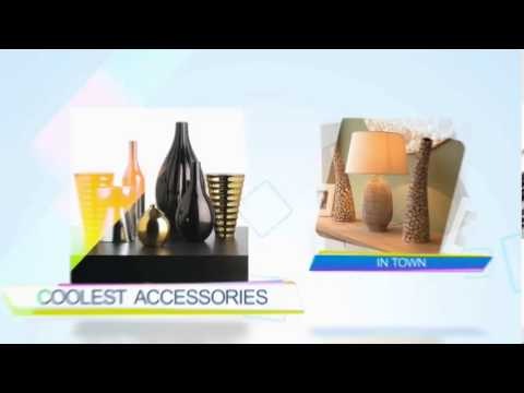 Salt Creek Furniture We Only Look Expensive Commercial Spot