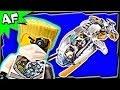Meilleur De Ninjago Lego Coloriage Nindroid Zane Avec Pixal Et Le Ninjacopter