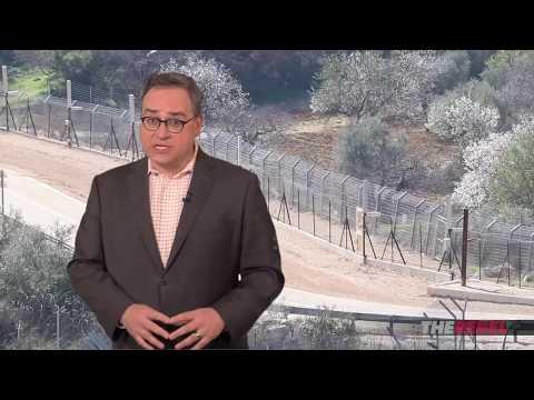 For Jews only: Gavin McInnes, Israel & the Media