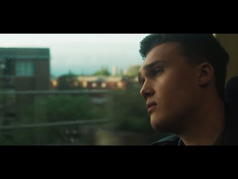Efraim Leo -  You Got Me Wrong ft. Juliette Claire (Official Music Video)