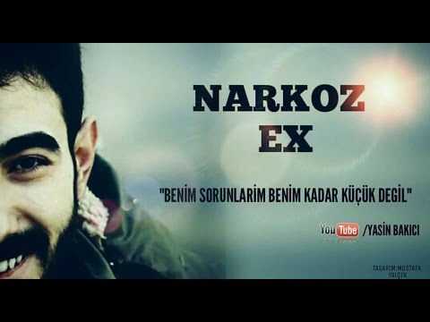 Narkoz Ex - BSBKKd / Official Music / HD Video / 2017