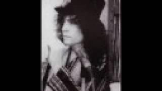 Broken Hearted Blues(alternative)-T.Rex/Marc Bolan