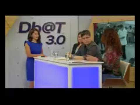 Debate 3.0 Juzgar con PEG