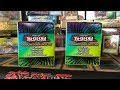 YUGIOH COLLECTORS BOX OPENING! V2 Box/Booster Pack Mystery! Foil Cards, Rares, SE Box Unboxing