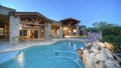 7289 E Spanish Bell Lane, Gold Canyon, AZ 85118