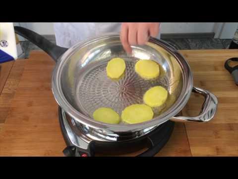 amc-bratkartoffeln
