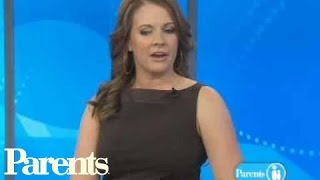 Melissa Joan Hart | Parents