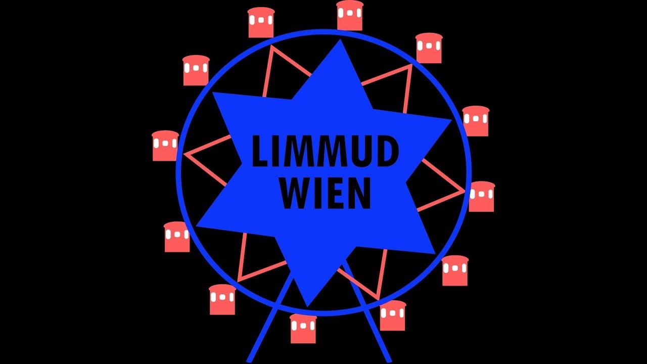 Limmud Wien 2019